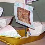 ferry-boat_17038424599_o