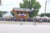 Kasaške dirke v Komendi 13.05.2018 Tretja dirka