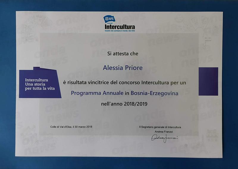 Alessia-Priore-vietri-di-potenza-Borsa-di-studio-Intercultura-2