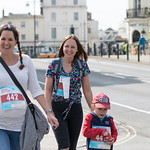 The Myton Hospices - Walk for Myton 2018 - Teaser Photos