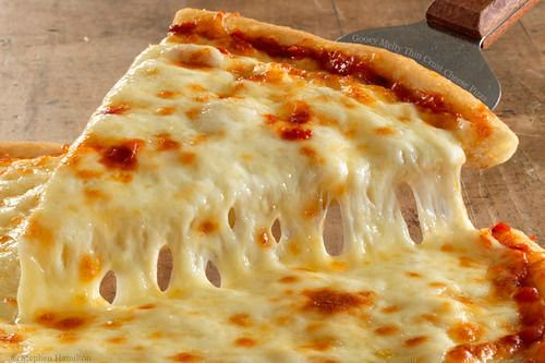 Stringy cheese pizza is actual food porn https://t.co/CL8QyMJoXM #istanbul #food #lezzet #mutfak #nefis #kebap #Tarif #yemektarifleri #foodporn #recipe #cooking #recipes #foodie #cook #delicious #healthy #health #yummy