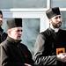 Їхня жертва принесла свої плоди - Греко-Католицька Церква витривала і вийшла з підпілля