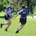 Saddleworth Rangers v Wigan St Patricks Under 15s 13 May 18 -1