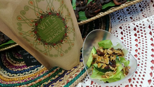 Cacao City Pasalubong Center wits cacao nibs coco IMG_20180410_164542