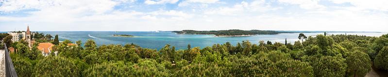 Saint Andrew Island