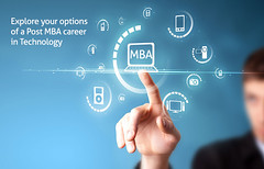 How Important Are MBAs In The Tech World?