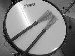 percussion, drums, drum, hand drum, circle, skin-head percussion instrument,