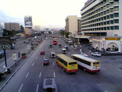 highway, traffic, mode of transport, road, public transport, lane, controlled-access highway, pedestrian, infrastructure, intersection,