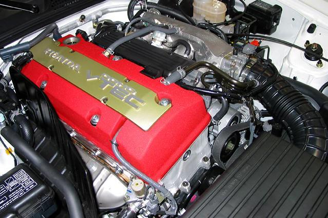 honda s2000 engine f20c flickr photo sharing