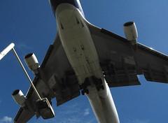 The aircraft album