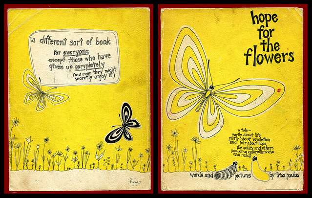 "summary of hope for the flowers A summary of "" 'hope' is the thing with feathers—"" in emily dickinson's dickinson's poetry learn exactly what happened in this chapter, scene, or section of dickinson's poetry and what it means."