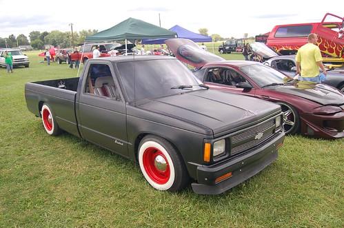 flat black car paint FLAT BLACK CAR PAINT flat black car paint