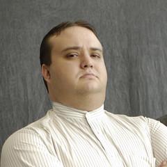 Wed, 2006-09-06 17:25 - phil.jpg