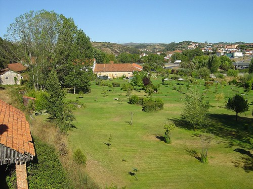 portugal geotagged portogallo 葡萄牙 geo:lat=39658153 geo:lon=8830932 португалія पुर्तगाल casopretendaadquirirosdireitosdeutilizaçãodasminhasfotoscontactemepeloemailvitorcabraldeoliveiragmailcom