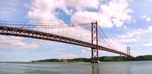 Lisboa 25 de Abril