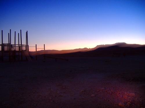 home israel landscapes desert miro ישראל מדבר צוקים מירו meirbenari מאירבןארי tzukim miro42 miroflickrphotos miro42photos copyright©miro42allrightsreserved