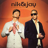 Nik & Jay - 3 Fresh Fri Fly Front