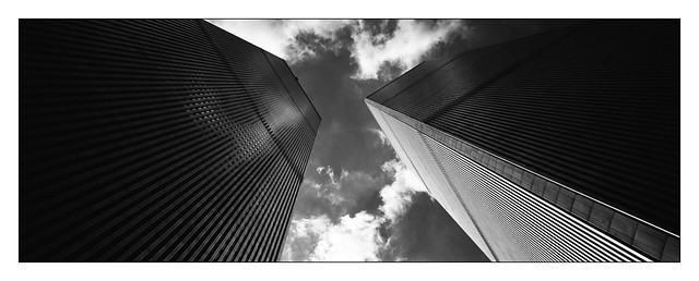 NYC 08/2001 - 12