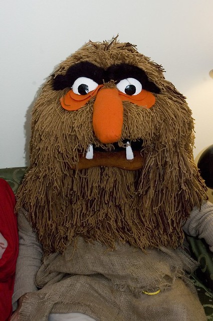 29 - sweetums