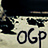 the OGP group icon