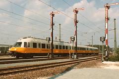 Baureihe 403 (alt)