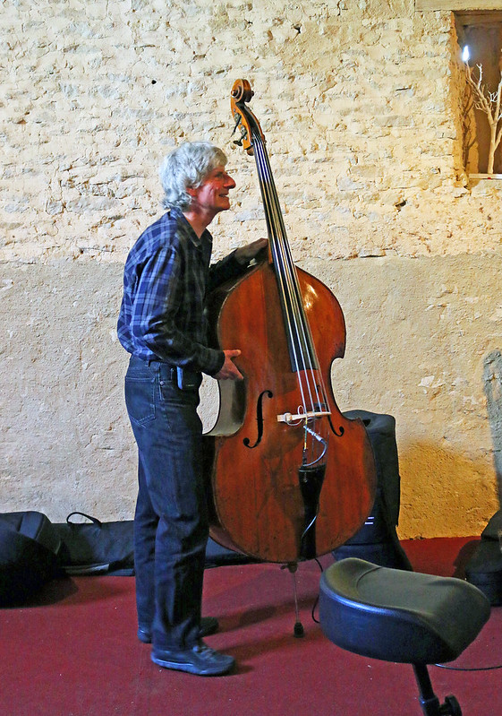 Double Bass Bash (20)