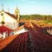 Mosteiro de São Salvador de Vairão