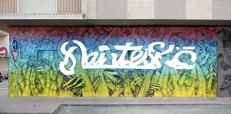 dante-hypnotic-crime-graffiti-0000 (27)