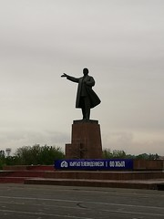 Kirghizistan - 18