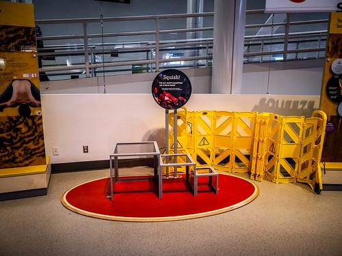 Telus World of Science Museum-004