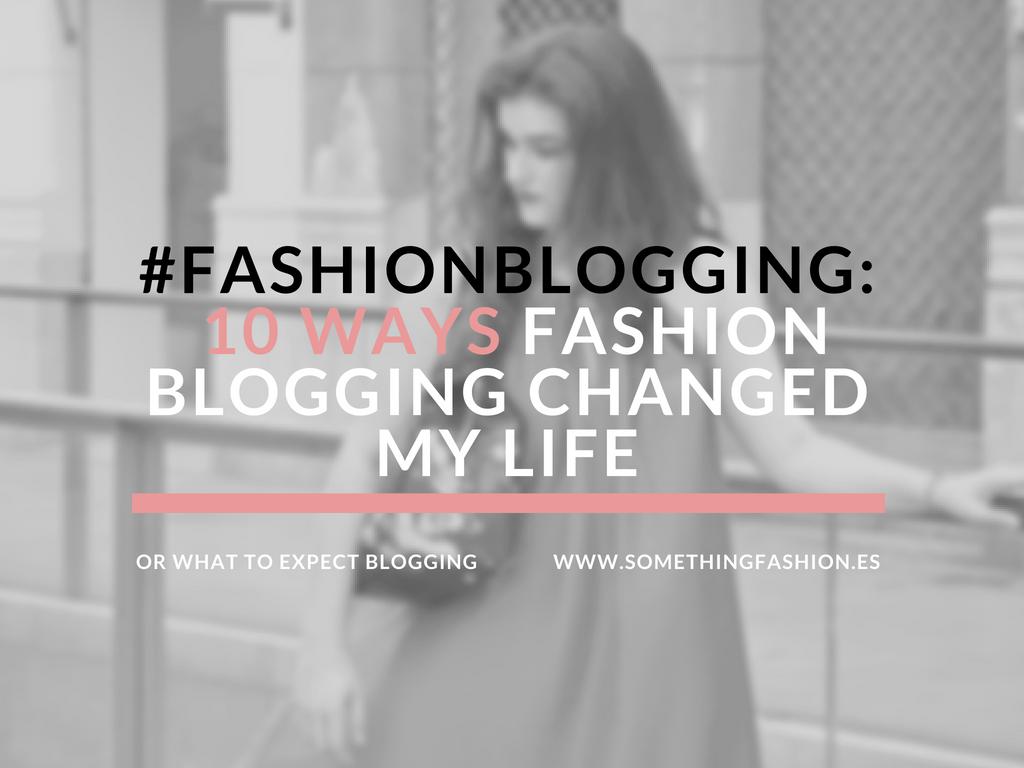 somethingfashion blogging advice tips howtobeafashionblogger valenciablogger tips easy blog 20181