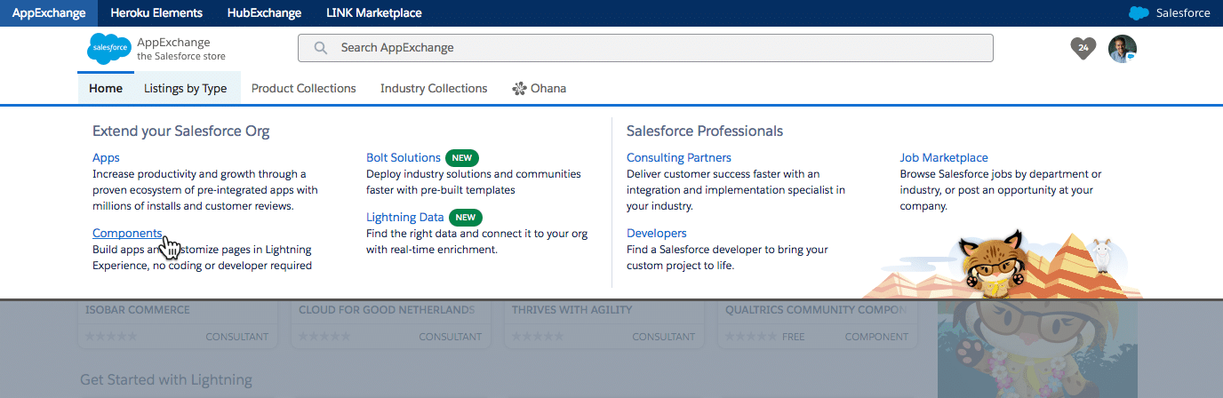 LEX-Components-AppExchange-NEW