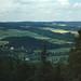 Collines de Moravie