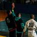 Sudamericano de Jiu-jitsu