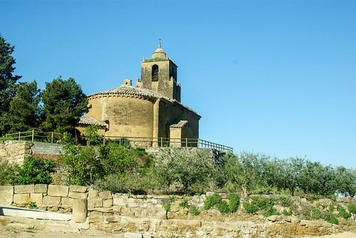 Au pays d'Aragon