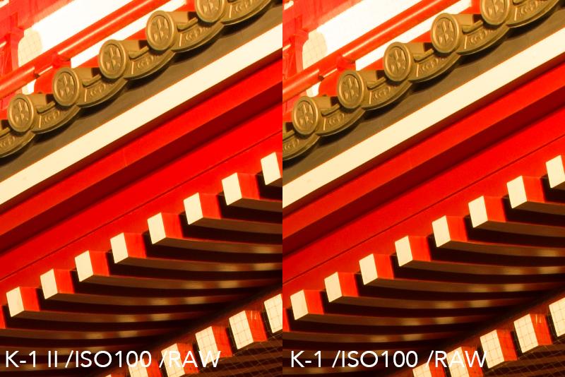 K1M21297-Edit.jpg