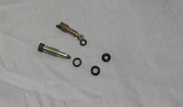 Fuel Leak - Page 2 28316992088_053ed0e86c_z