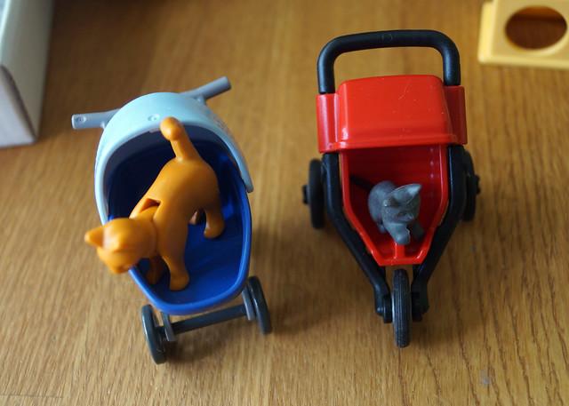 playmobilcatsC05031