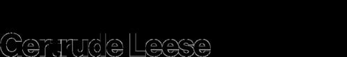 Titles-GertrudeLeese