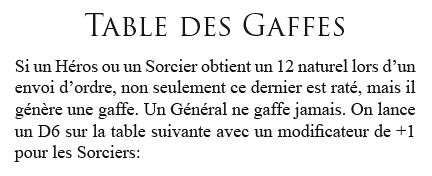 Page 63 à 65 - Les Commandants 28419128338_2c038a08cc