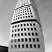 Pturning Ptorso by Lapsus