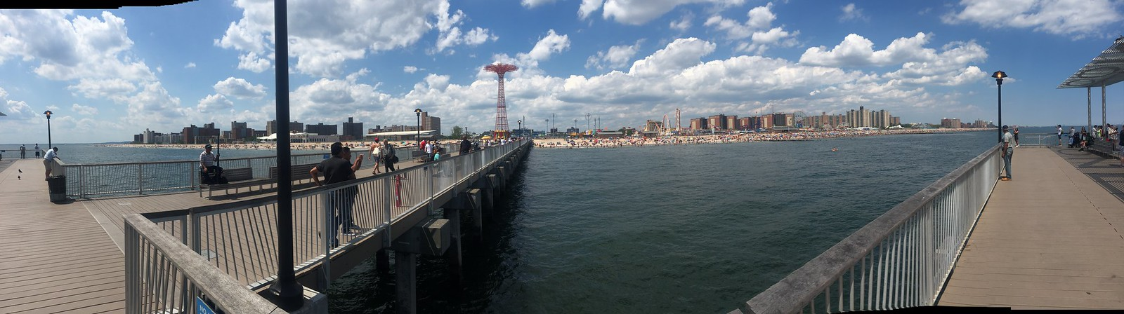Coney Island-014