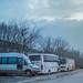 Cluj Cars