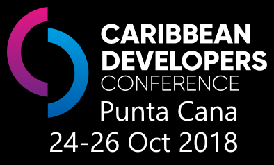 Caribbean Developer Conference, Punta Cana, Dominican Republic