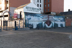 BELFAST STREET ART [PHOTOGRAPHED 14 MAY 2018]-140063