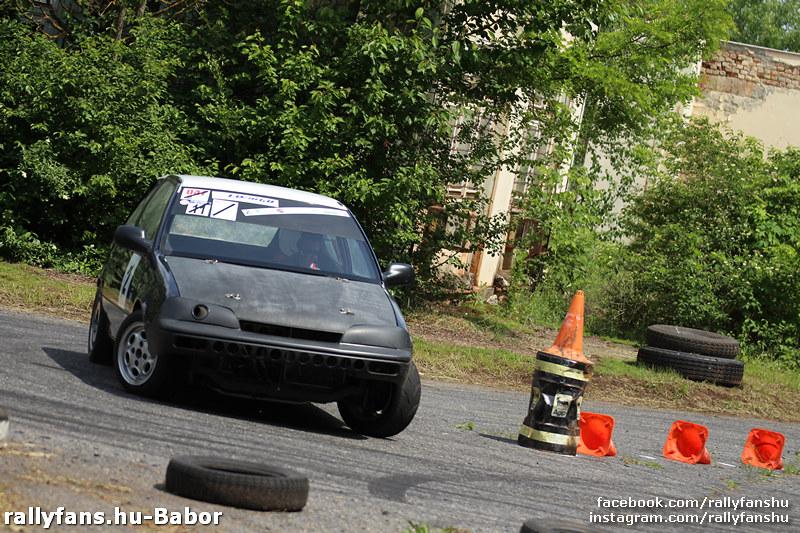 RallyFans.hu-12785