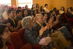 ESS | P.PORTO | III ENCONTRO DE BIOTECNOLOGIA MEDICINAL