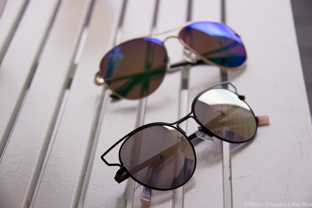 Instrumentarium_aurinkolasit_Sunglasses-5