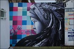 London Street Art 45