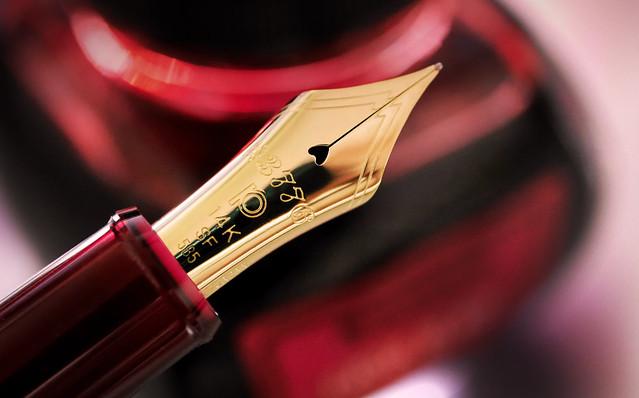 1060x660 PLATINUM #3776 Century Bourgogne
